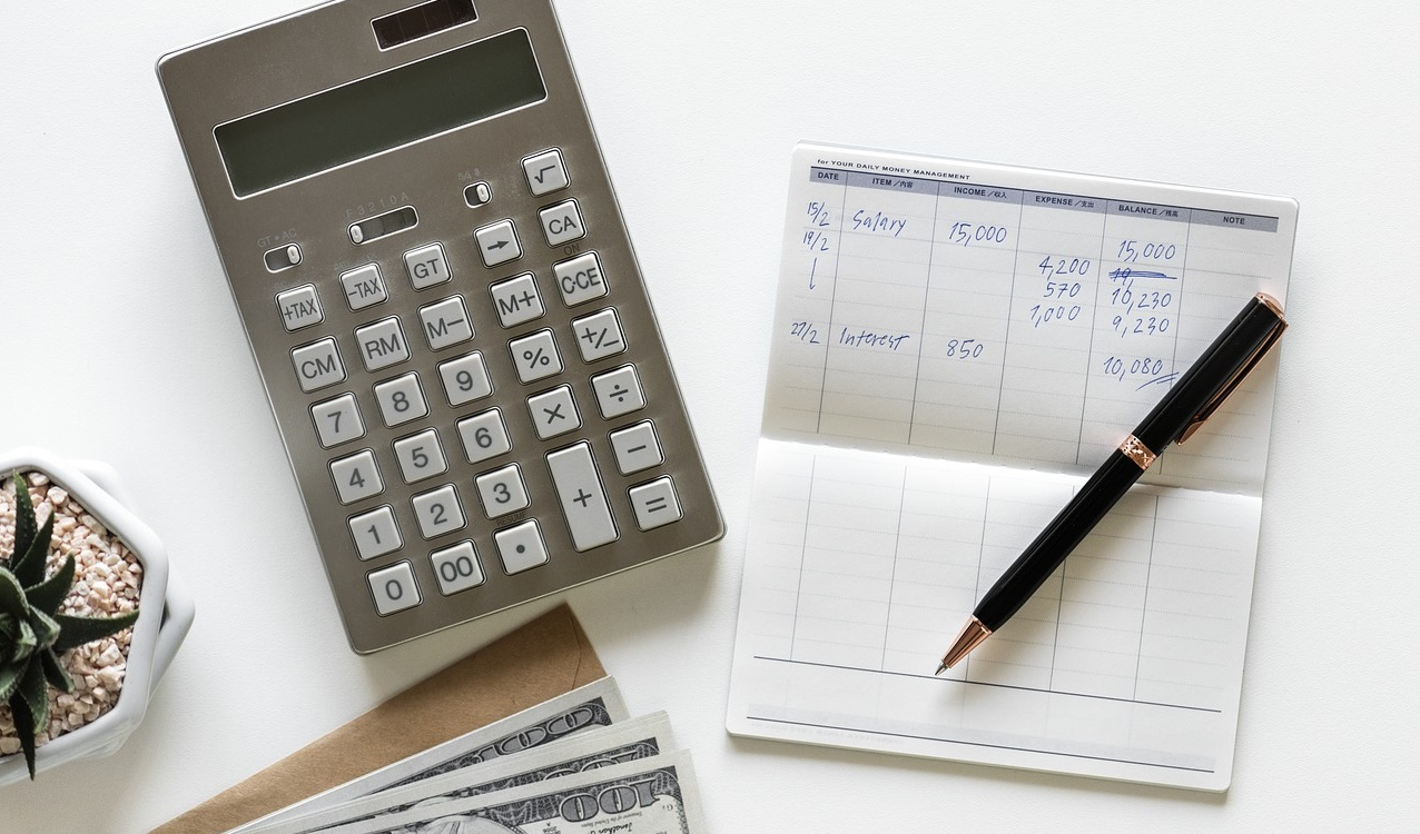 rpa create invoices