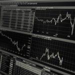削除【中小企業向けRPA事例(2)】Excelリストを用いてWebサイトから最新株価を自動取得