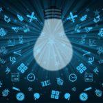 IT・デジタル分野の人材育成に必要な考え方や手法(プロセス)とは